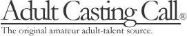 AdultCastingCall.com